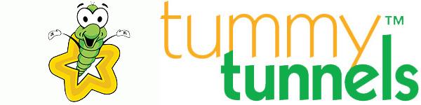 Tummy Tunnels